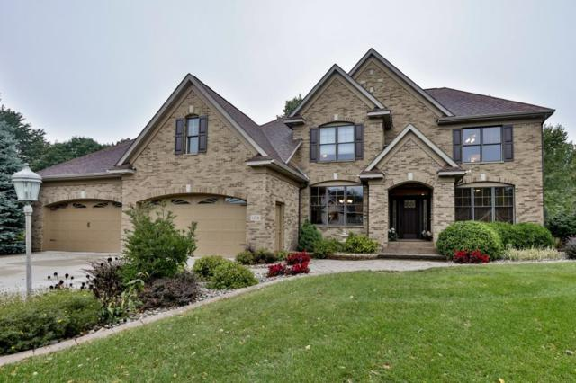 11318 Apennine Way, Inver Grove Heights, MN 55077 (#5003052) :: Olsen Real Estate Group