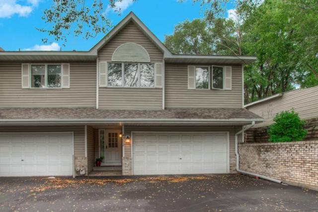 4302 Mccoll Drive, Savage, MN 55378 (#5003319) :: The Preferred Home Team