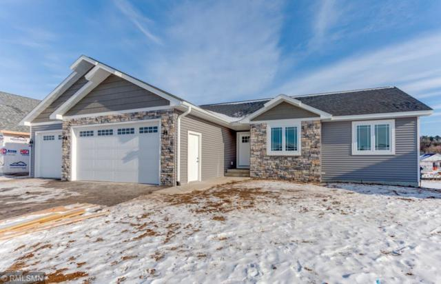 1553 Otter Way, New Richmond, WI 54017 (#5003363) :: The Snyder Team