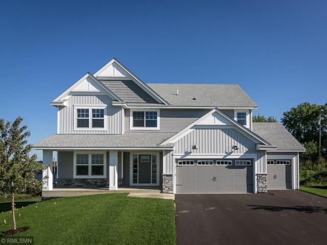 5339 Pine Island Road, Woodbury, MN 55129 (#5003540) :: The Preferred Home Team
