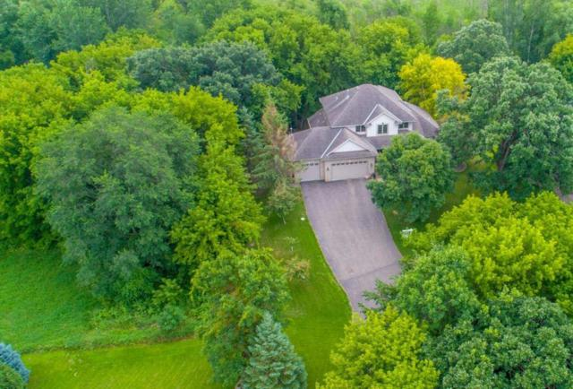 16565 81st Avenue N, Maple Grove, MN 55311 (#5003569) :: The Snyder Team