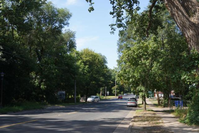 1509 7th Street E, Saint Paul, MN 55106 (#5003613) :: The Snyder Team