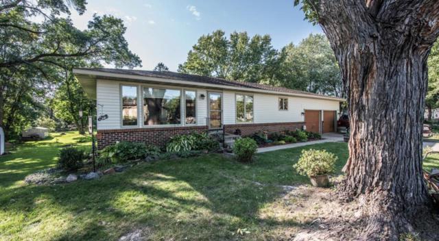 4642 Gershwin Avenue N, Oakdale, MN 55128 (#5003629) :: Olsen Real Estate Group