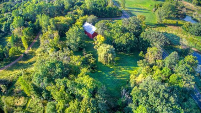 2322 Tamarack Drive, Medina, MN 55356 (#5003811) :: House Hunters Minnesota- Keller Williams Classic Realty NW