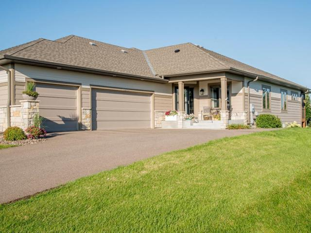 11061 Harness Alcove, Woodbury, MN 55129 (#5003858) :: The Snyder Team