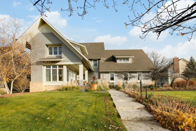 3248 Crestmoor Drive, Woodbury, MN 55125 (#5003869) :: The Snyder Team