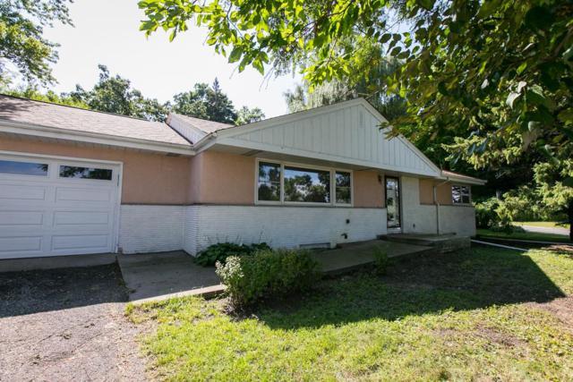 1300 Holdridge Terrace, Wayzata, MN 55391 (#5004062) :: Team Winegarden