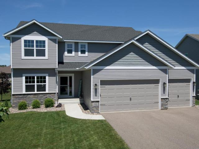 4583 198th Street W, Farmington, MN 55024 (#5004170) :: The Preferred Home Team