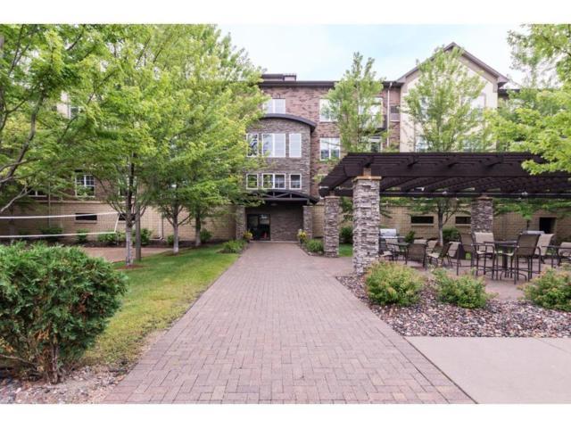 13560 Technology Drive #1309, Eden Prairie, MN 55344 (#5004254) :: Team Winegarden