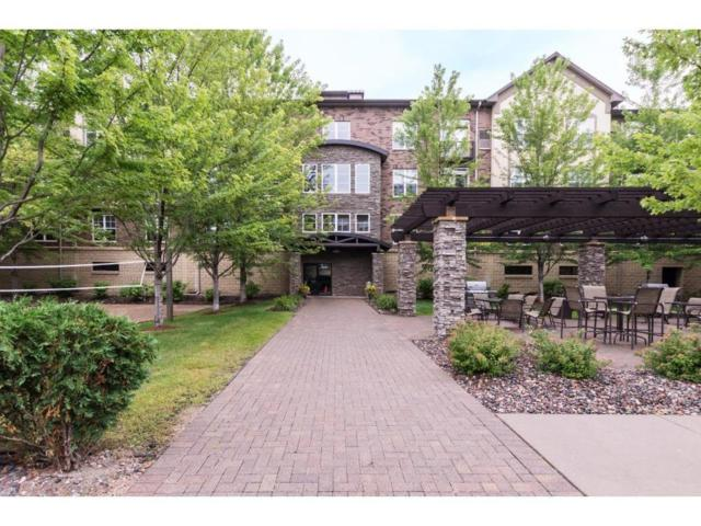 13560 Technology Drive #1309, Eden Prairie, MN 55344 (#5004254) :: The Preferred Home Team