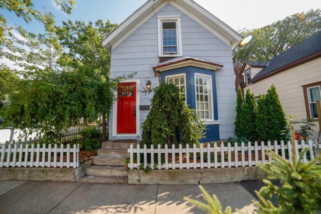1225 E 21st Street, Minneapolis, MN 55404 (#5004303) :: The Preferred Home Team
