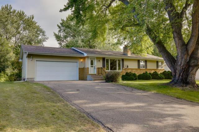 2632 Morningside Road, Medina, MN 55356 (#5004308) :: House Hunters Minnesota- Keller Williams Classic Realty NW