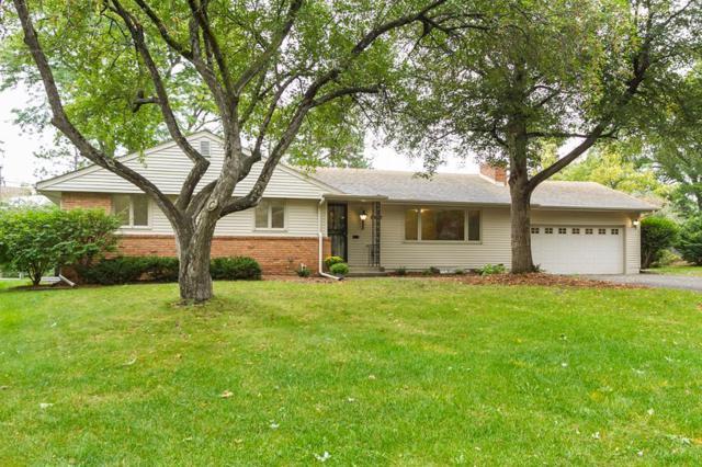 6937 Southdale Road, Edina, MN 55435 (#5004320) :: The Preferred Home Team