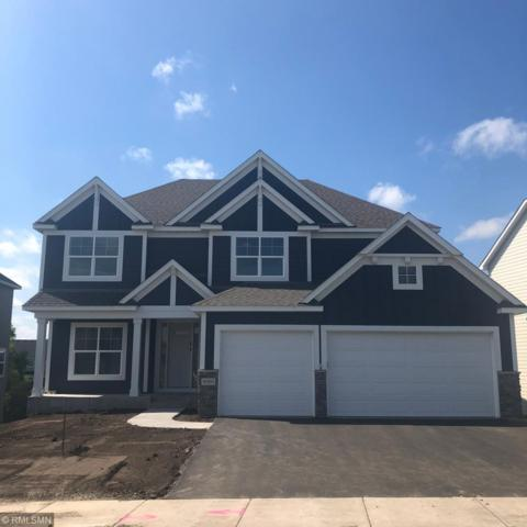 18165 61st Avenue N, Plymouth, MN 55446 (#5004325) :: The Sarenpa Team