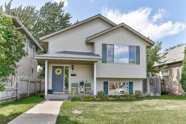 252 3rd Avenue S, South Saint Paul, MN 55075 (#5004380) :: Olsen Real Estate Group