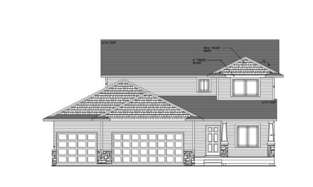 3248 Griggs Street SW, Prior Lake, MN 55372 (#5004448) :: Team Winegarden