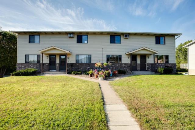 593 Hamel Road, Medina, MN 55340 (#5004533) :: House Hunters Minnesota- Keller Williams Classic Realty NW