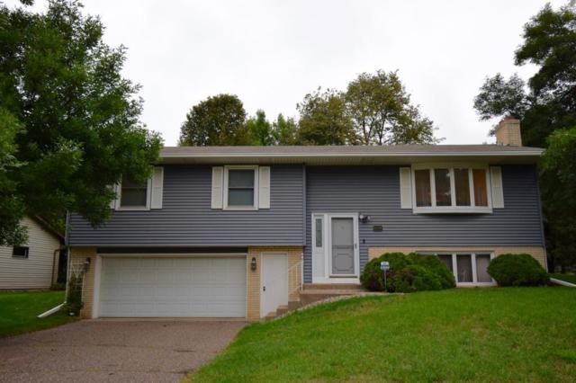 6828 37th Street N, Oakdale, MN 55128 (#5004541) :: Olsen Real Estate Group