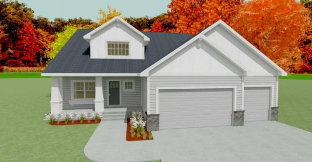 4776 187th Street W, Farmington, MN 55024 (#5004564) :: The Preferred Home Team