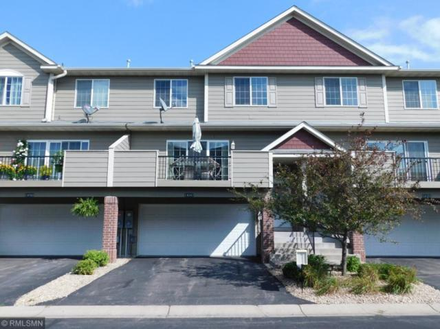 14097 Wilds Path, Prior Lake, MN 55372 (#5004568) :: The Snyder Team