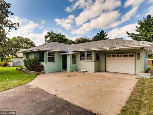 1963 Kingston Avenue E, Maplewood, MN 55109 (#5004572) :: Olsen Real Estate Group
