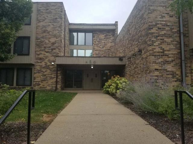 450 Ford Road #313, Saint Louis Park, MN 55426 (#5004663) :: Team Winegarden