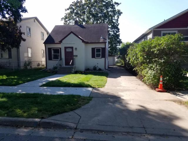 124 E Frost Street, South Saint Paul, MN 55075 (#5004719) :: Olsen Real Estate Group