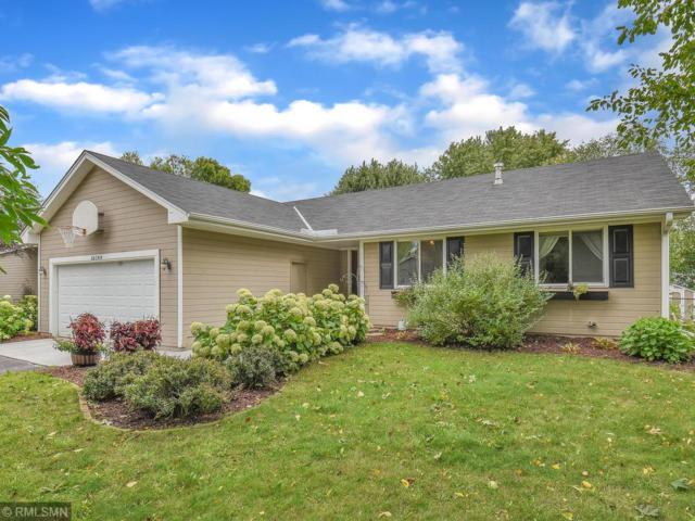 16144 Fairgreen Avenue, Lakeville, MN 55068 (#5004910) :: The Preferred Home Team