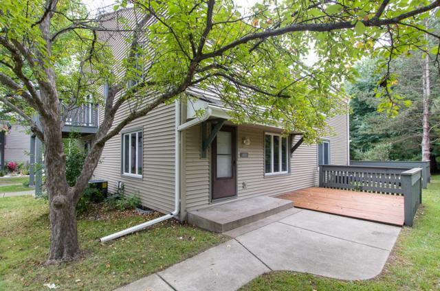 4880 Grenwich Trail N, Oakdale, MN 55128 (#5004917) :: Olsen Real Estate Group