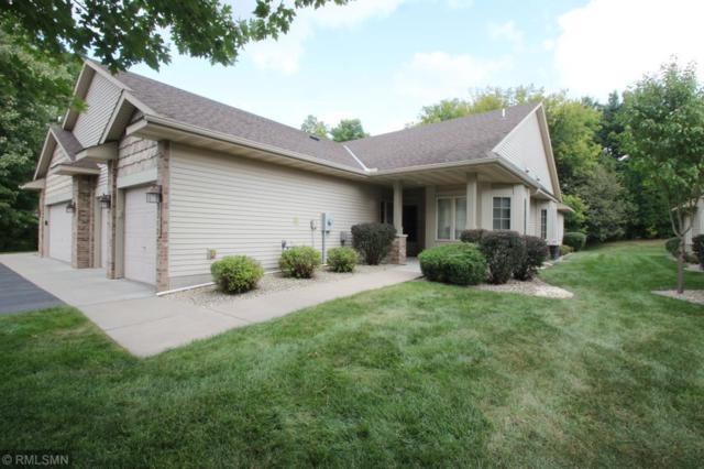 2363 Gresham Avenue N, Oakdale, MN 55128 (#5004967) :: Olsen Real Estate Group