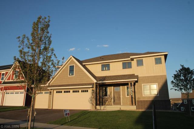 4424 Savanna Trail, Chaska, MN 55318 (#5004994) :: Bre Berry & Company