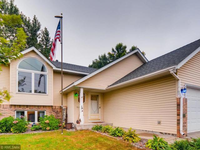 3079 Walter Street, Maplewood, MN 55109 (#5005005) :: Olsen Real Estate Group