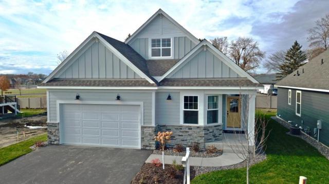 4595 Alvarado Lane N, Plymouth, MN 55446 (#5005054) :: Olsen Real Estate Group