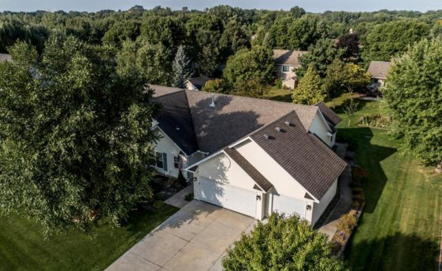 17147 Fairmeadow Way, Farmington, MN 55024 (#5005119) :: The Preferred Home Team