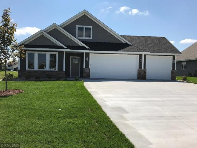 1128 Cubasue Court, Shakopee, MN 55379 (#5005131) :: The Snyder Team