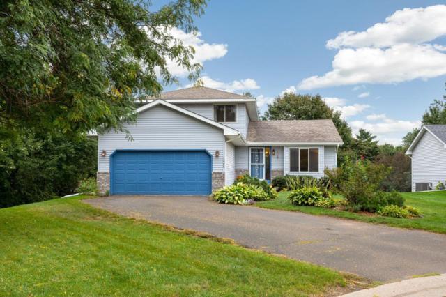 1049 Gilbert Court, Stillwater, MN 55082 (#5005132) :: Olsen Real Estate Group