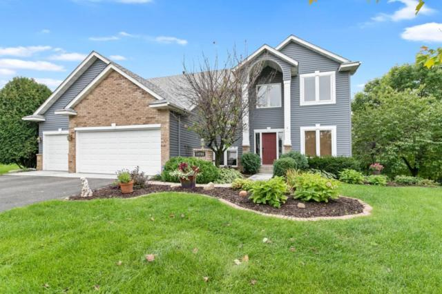 10708 Alison Way, Inver Grove Heights, MN 55077 (#5005160) :: Olsen Real Estate Group