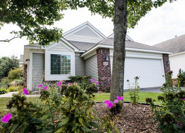 8840 Compton Drive, Inver Grove Heights, MN 55076 (#5005238) :: Olsen Real Estate Group