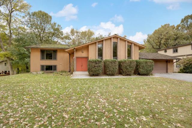 10224 Nesbitt Avenue S, Bloomington, MN 55437 (#5005250) :: The Preferred Home Team