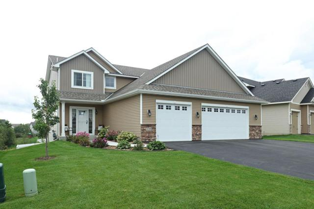 3210 191st Street W, Farmington, MN 55024 (#5005264) :: The Preferred Home Team