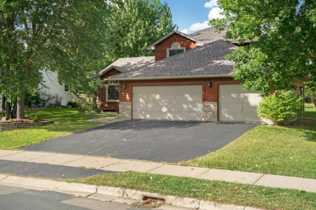 17566 82nd Avenue N, Maple Grove, MN 55311 (#5005336) :: Hergenrother Group
