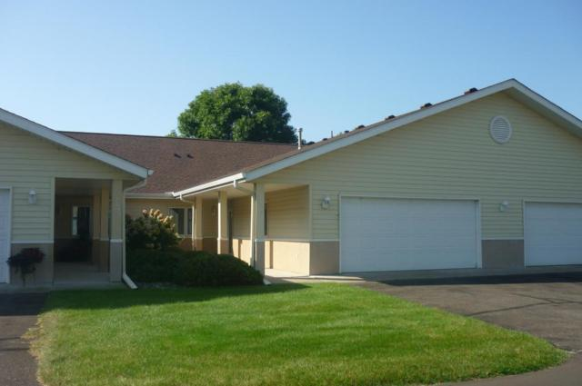 13037 Evergreen Drive, Lindstrom, MN 55045 (#5005437) :: The Snyder Team