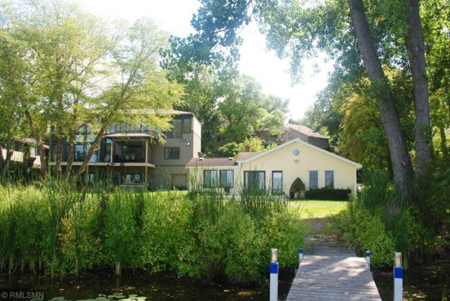 6213 Eagle Lake Drive, Maple Grove, MN 55369 (#5005472) :: Centric Homes Team