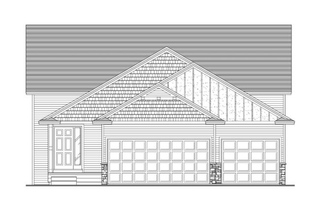 6774 21st Avenue S, Lino Lakes, MN 55038 (#5005487) :: The Snyder Team