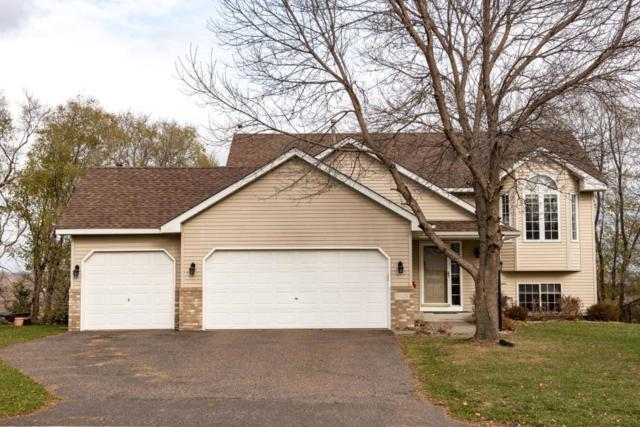 9325 Harkness Avenue S, Cottage Grove, MN 55016 (#5005515) :: Olsen Real Estate Group