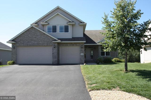 1406 7th Street Court SE, New Prague, MN 56071 (#5005566) :: The Preferred Home Team