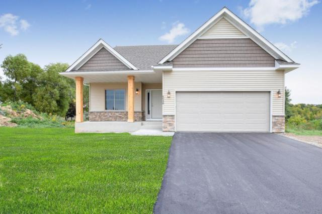 6048 Iris Lane, Rockford, MN 55373 (#5005578) :: The Preferred Home Team