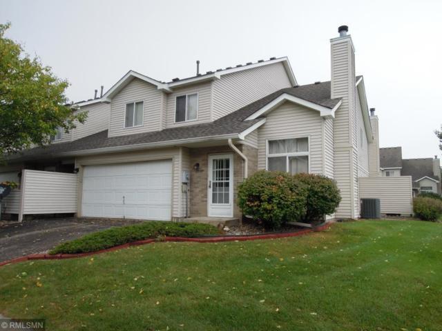 7797 Hemingway Avenue S, Cottage Grove, MN 55016 (#5005634) :: Team Winegarden
