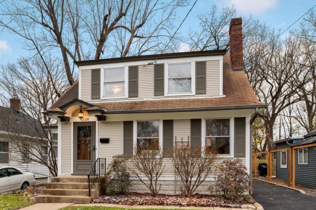 4228 Wooddale Avenue S, Saint Louis Park, MN 55416 (#5005657) :: The Preferred Home Team
