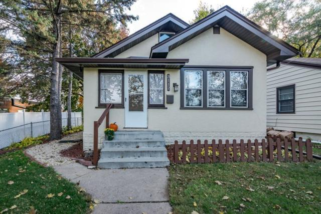3112 Washburn Avenue N, Minneapolis, MN 55411 (#5005665) :: Twin Cities Listed